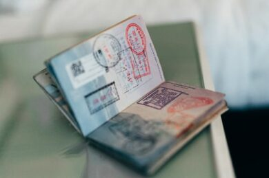 Easier way for foreigners to regulate their status in the Republic of Serbia